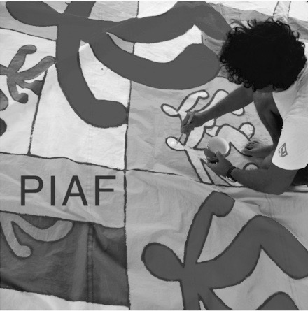Piaf - capture-d-ecran-2015-12-31-a-12.24.24