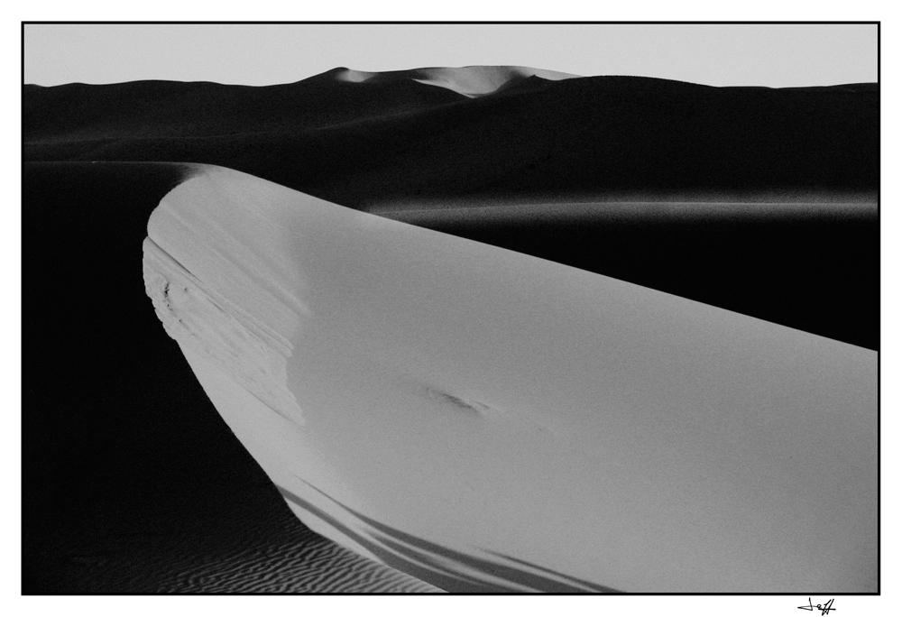Paysages - dune-2