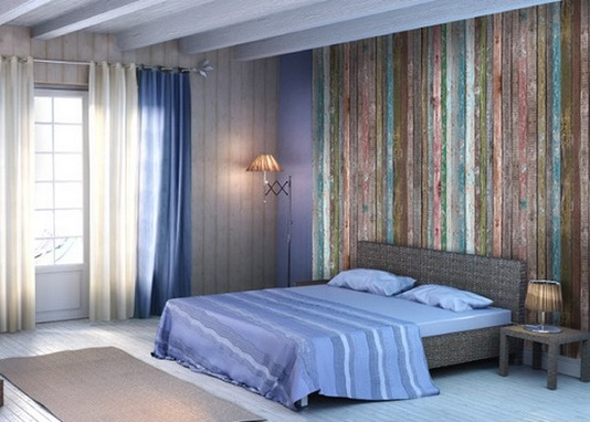 nos sources d 39 inspiration en d coration murale effets. Black Bedroom Furniture Sets. Home Design Ideas